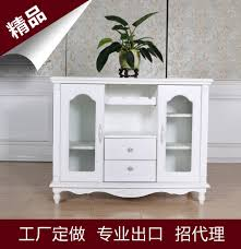 Direct Kitchen Cabinets by New Factory Store Wholesale Direct Korean Plate Meals Side Cabinet