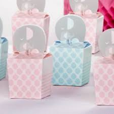 baby shower gifts for guests baby shower gifts for guests baby showers ideas