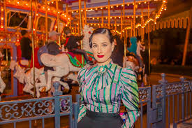 what is dapper day los angeles news and events la weekly