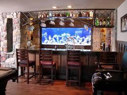 Home Bar Design Ideas 120 Best Basement Ideas Images On Pinterest Basement Ideas