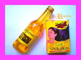 huile de moutarde cuisine les fleurs rebelles lifestyle diy trip asiatique j