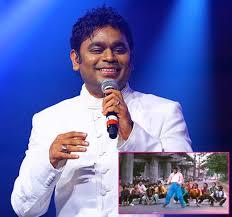 mtv unplugged india mp3 download ar rahman loved ar rahman s song urvashi urvashi now get ready for version