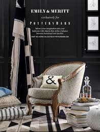 Pottery Barn To The Trade Online Catalog Bed U0026 Bath Early Fall 2017 Pottery Barn
