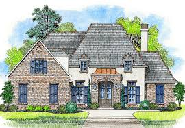 country french home plans yep i made up this one and i am in love french country house