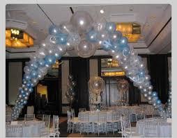 280 best arch images on pinterest balloon ideas balloon