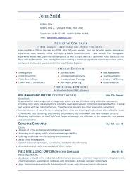Free Resume Templates Word 2010 Is Your Resume Template Holding You Back Dadakan Best Saneme