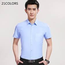 aliexpress com buy 2016 brand summer plus size men u0027s short