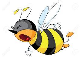cartoon honey stock photos royalty free cartoon honey images and