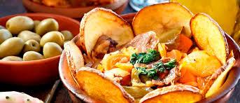 cuisine argentine cours de cusine en argentine tierra voyages sur mesure