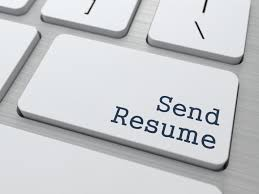 Hobbies And Interests On A Resume 6 Ways To Use A Hobbies And Interests Section To Supercharge Your