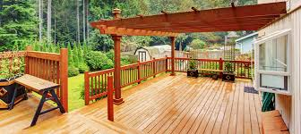 what is a pergola and is it right for you precision cut lawn