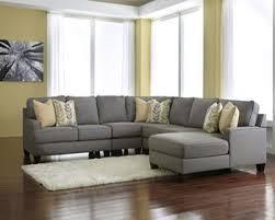 furniture columbus ohio cls direct
