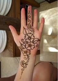 234 best tattoos images on pinterest henna mehndi henna tattoo