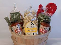 mail order gift baskets mail order gift guide michigan specialty foods