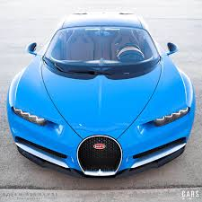 first bugatti exclusive the worlds first bugatti chiron in the wild cars247
