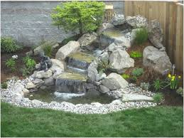 No Grass Backyard Ideas Backyard Ideas Without Grass For Dogs Pictures Of Backyard Ideas