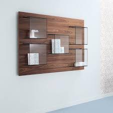 wandregal design design regale kaufen die wohn galerie