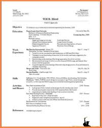 1221 best infographic visual resumes horsh beirut page 6 the best master resume sample images hd