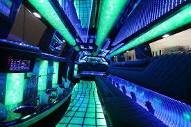 purple jeep interior 14 passenger jeep grand cherokee suv stretch limo melbourne