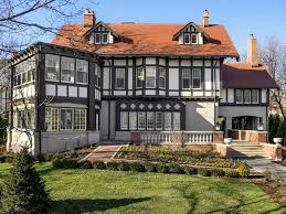stone terrace bed and breakfast evanston il booking com
