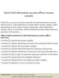 personal security officer resume eliolera com