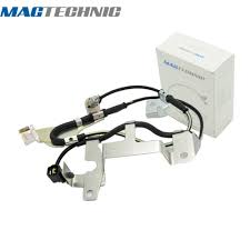 online get cheap isuzu abs sensor aliexpress com alibaba group