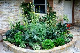 Edible Garden Ideas Edible Garden Landscaping Ideas 20 Wonderful Edible Garden Ideas