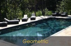 Small Backyard Swimming Pool Designs Custom Pool Builders Concord Nc Waxhaw Nc Charlotte Nc Aloha