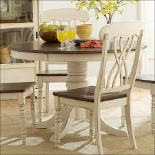 Kitchen Bistro Table by Kitchen Two Person Dining Table Walmart Bistro Set Clearance