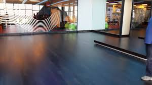 services wooden laminate u0026 solid sprung floors medowen