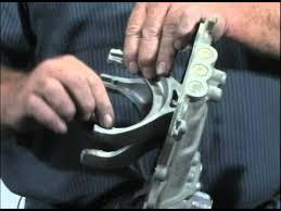 2000 ford f150 manual transmission m5r1 m5r2 manual transmission teardown teaser