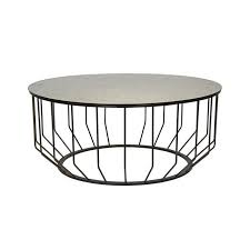 round industrial side table lovable round industrial coffee table with browse stunning coffee