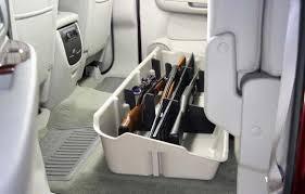 Minivan Interior Accessories Interior Accessories H U0026h Home And Truck Accessory Centerh U0026h Home
