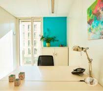 achat bureau nantes achat location bureau bureaux locaux nantes 44000 vivastreet