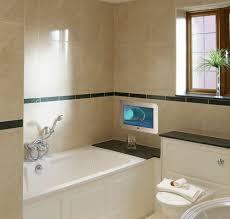 lautsprecher badezimmer tv im badezimmer beste fernseher fürs badezimmer am besten büro