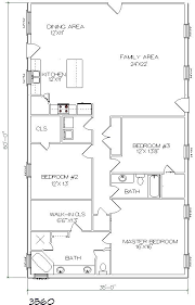 shed home plans shed homes plans inspirational collection of shed home plans tuff