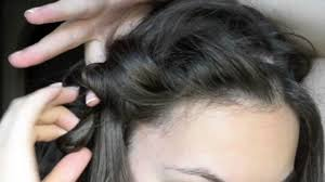 hairstyles for long hair at home videos youtube 6 greek hairstyle for long hair