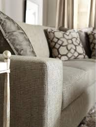 Best Sectional Sofa Brands by Cozy Sectional Sofas Orlando 65 With Additional Red Sectional Sofa