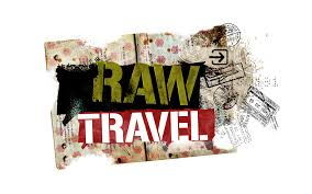 travel tv images Contact raw travel raw travel tv png
