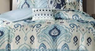 Camo Crib Sets Bedding Set Extraordinary Blue And Grey Bedding Target