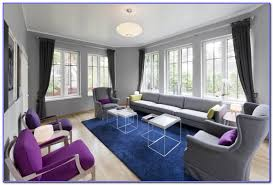 best family room paint colors captivating best 25 family room