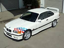 bmw e36 lightweight for sale 1995 m3 ltw the most expensive e36 build race