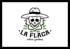Seeking Kickass Farmer In Seeking Kickass Logo Concurso Logotipo Y