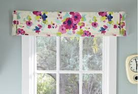 Drapery Valances Styles Valances U0026 Cornices Top Treatments For Windows Custom Made By