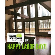 Interior Home Solutions Home Solutions Partners Home Facebook