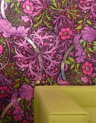 flavor paper new york u0027s own celeb wallpaper in our online shop
