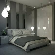 decoration chambre adulte couleur deco chambre adulte gris et blanc 2 couleur chambre adulte deco