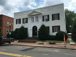 apartments for rent in georgetown washington zillow