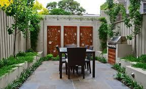 perfect decoration patio wall decor grand outdoor wall art fresh