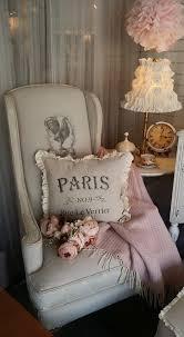 paris style bedroom 25 best parisian style bedrooms ideas on